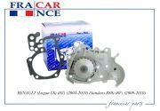 Francecar FCR210407