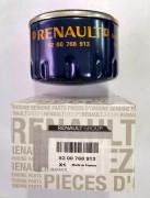 RENAULT 8200768913