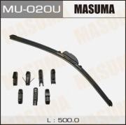 Masuma MU020U