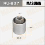 Masuma RU237