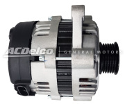 ACDelco 19350755 ACDelco GM Professional Generator