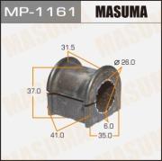 Masuma MP1161