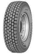 Michelin 985218 Шина грузовая региональная Michelin XD ALL ROADS 315/80 R22.5 156/150L