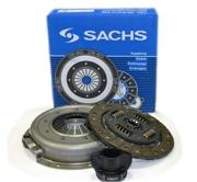 Sachs 3000950503