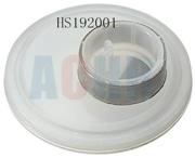 Achr HS192001