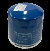 Hyundai-KIA 2630035505