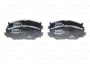 Bosch 0986494316