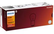 Philips 13498CP Лампа P21W 13498 24V                        CP