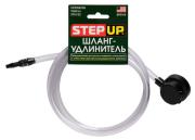 StepUp SP5154K