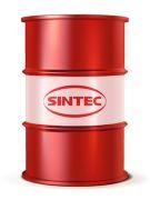SINTEC 963300