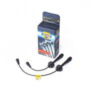 Slon SLN025 Комплект высоковольтных проводов для авт. Mitsubishi Lancer, Outlander, Galant, Carisma 1.6 -2.4 (MD338624)