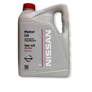 NISSAN KE90090042R